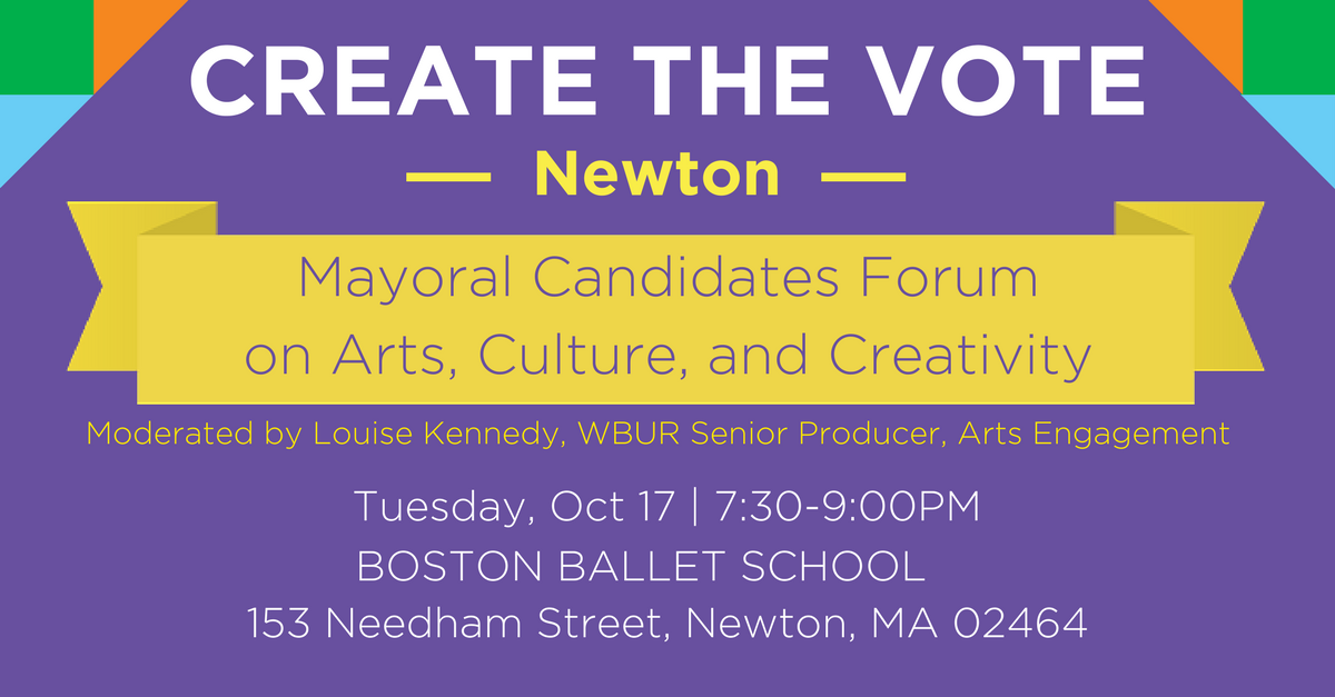 Create_The_Vote_Newton_Forum_for_FB_(2).png