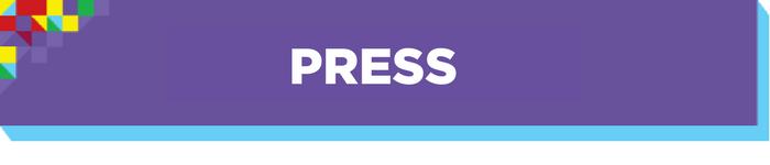 press_button.png