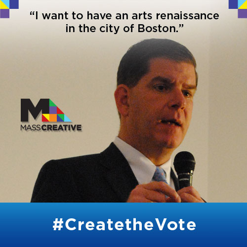 marty-walsh-fb-2.jpg