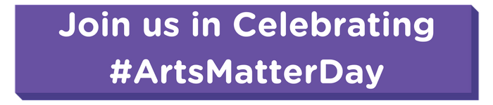 Join_us_in_Celebrating__ArtsMatterDay.png