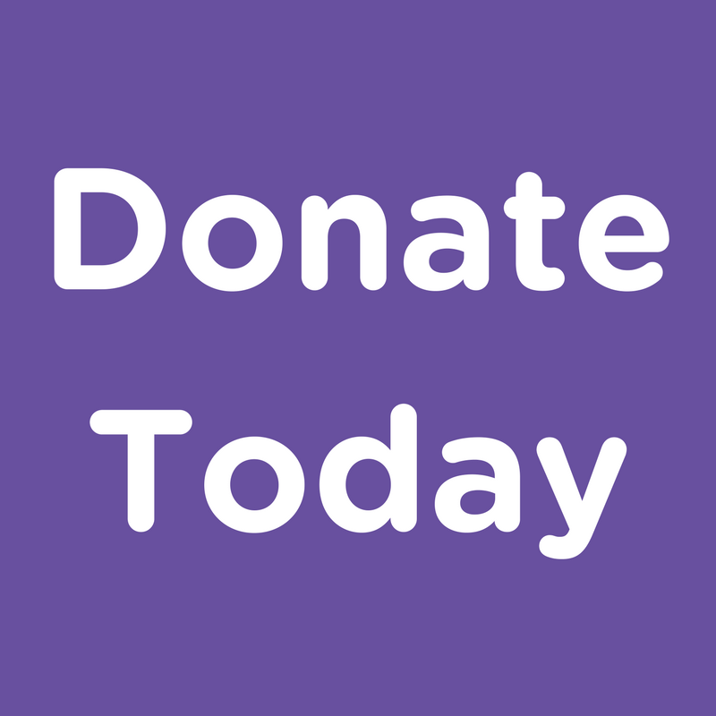Copy_of_Donate_Today.png