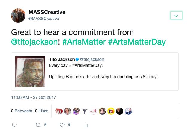 MC_JackstonTweet.png