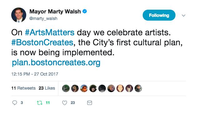 MartyTweet.png
