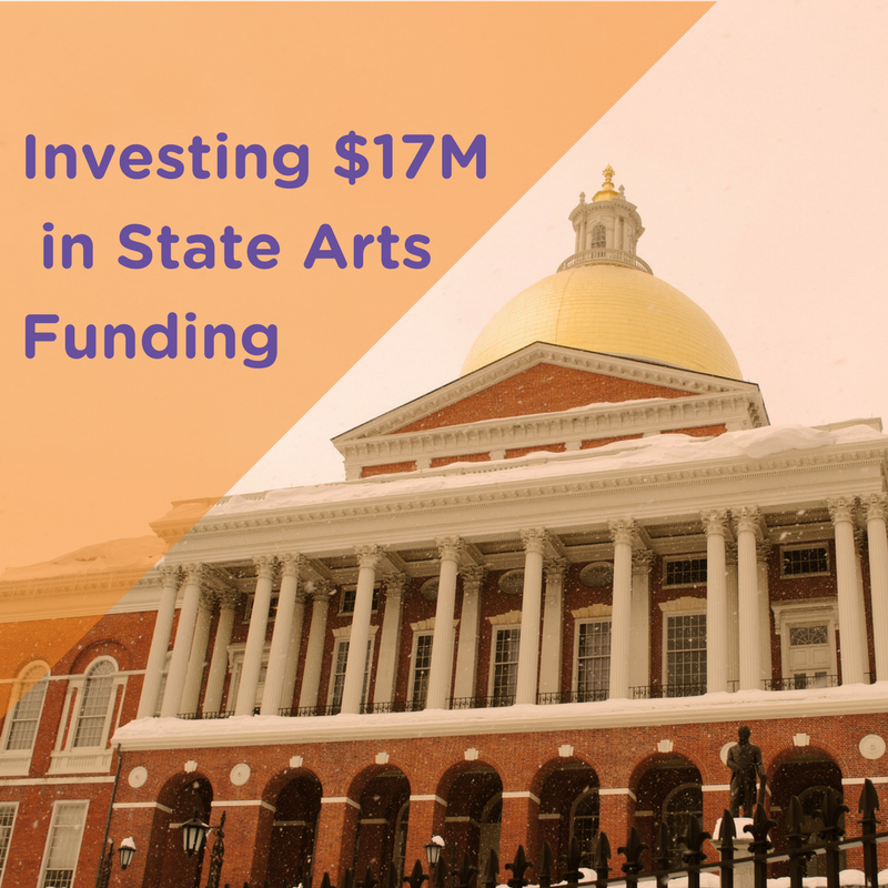 Investing__17M_in_State_Arts_Funding.png