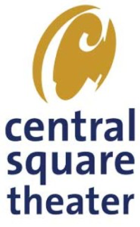 Central_Square_Theatre.png