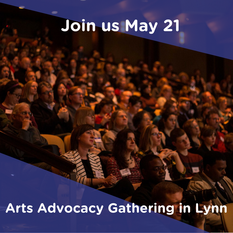 2018_Arts_Advocacy_Gathering_(1).png