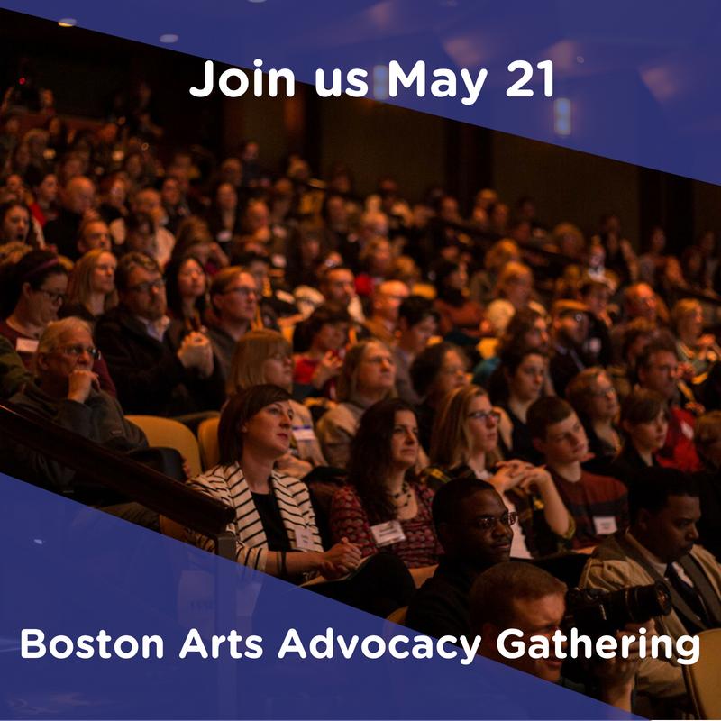 Boston_Arts_Advocacy_Gathering.png