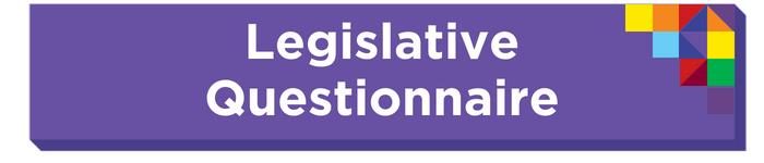 LegislativeQ.png