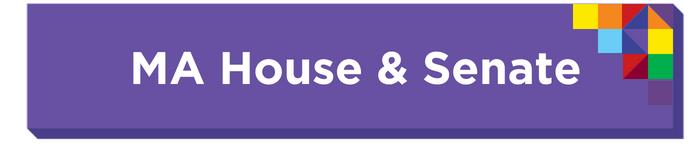 MA_House_and_Senate.png