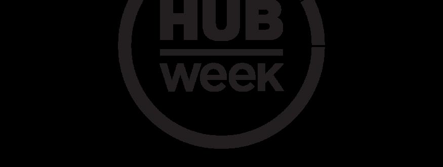 Hubweeklogo.png