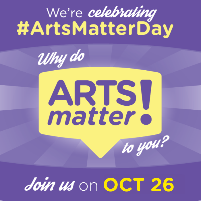 ArtsMatterDay.png