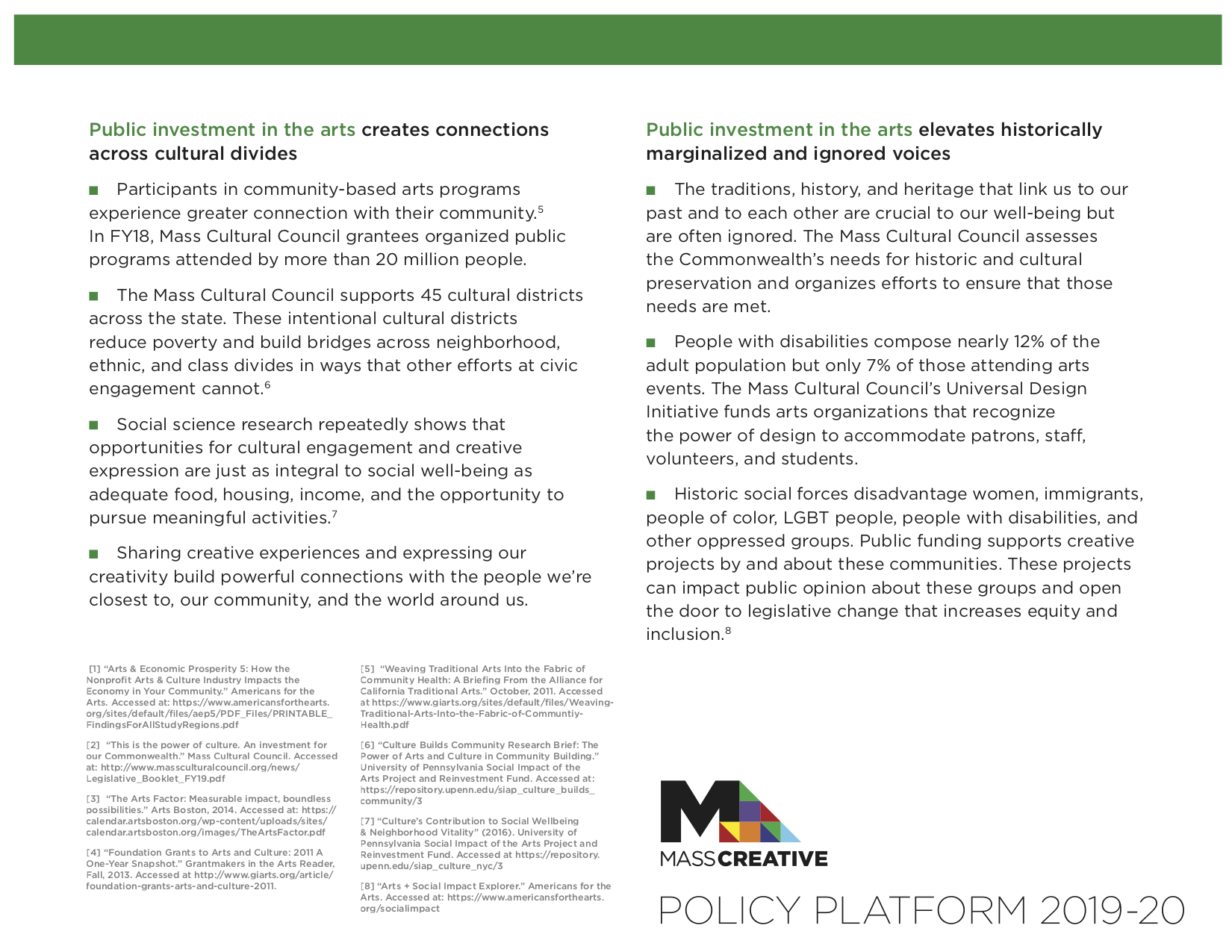 3-MC-PLATFORM1-page_2.png