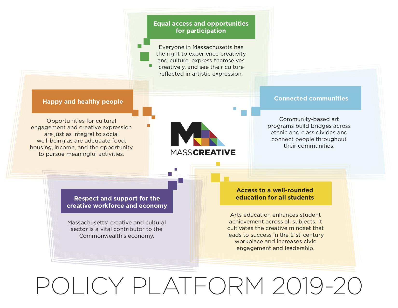 MC_Policy_Platform.png
