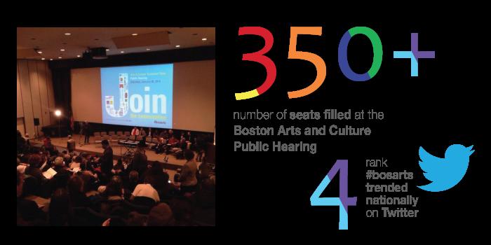 public-hearing.png