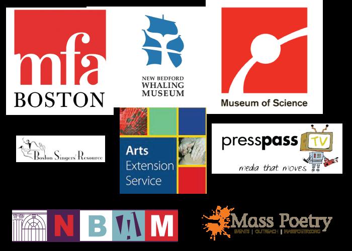 member-logos-april.png