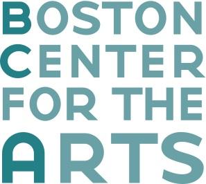 BCA_logo_PMS321.jpg