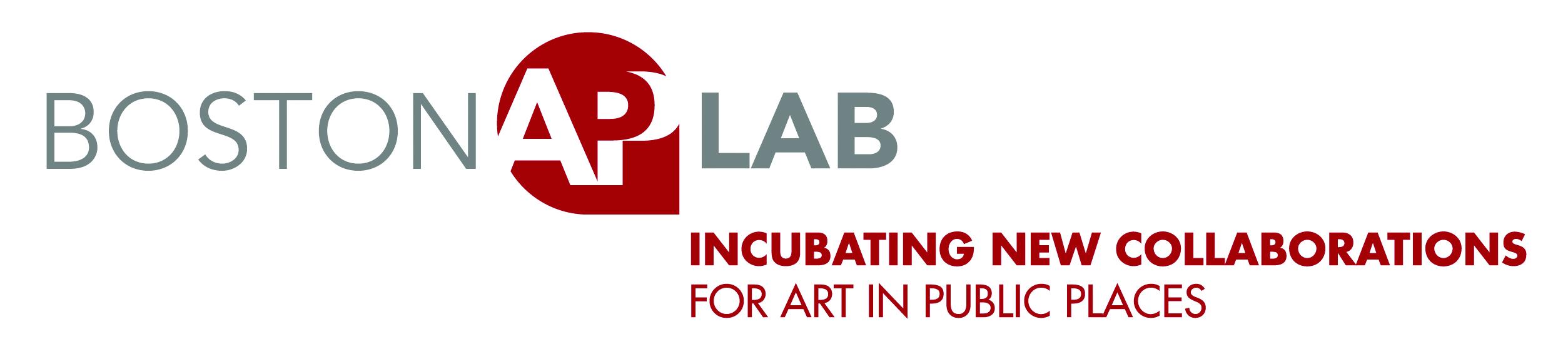 BostonAPP_Lab_Logo-CMYK.jpg