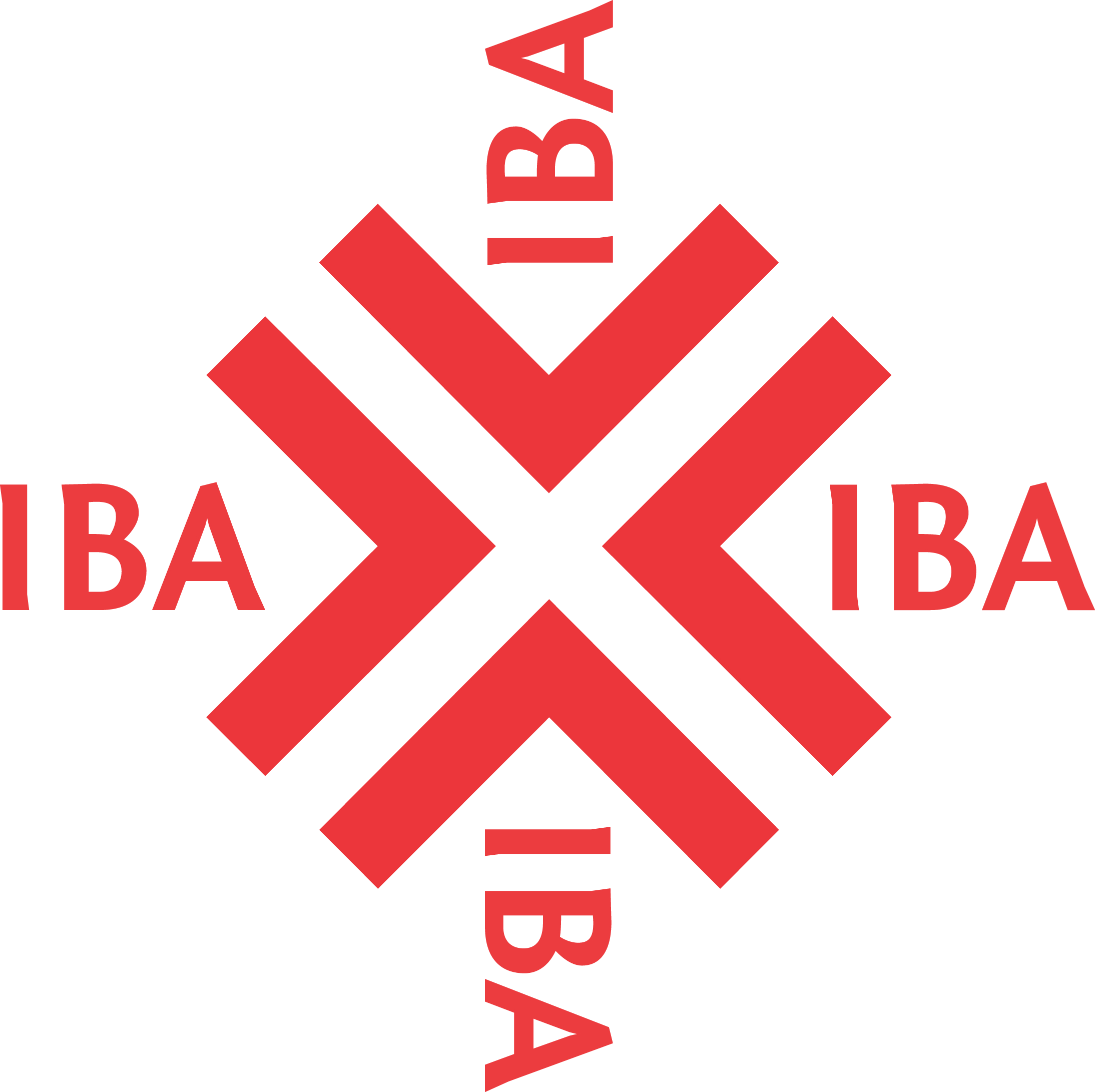 IBA_logo_2013.png
