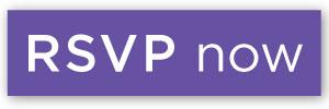rsvp-now-button.jpg