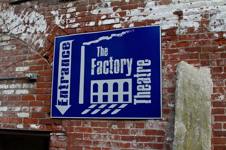 the_factory_theatre.jpg