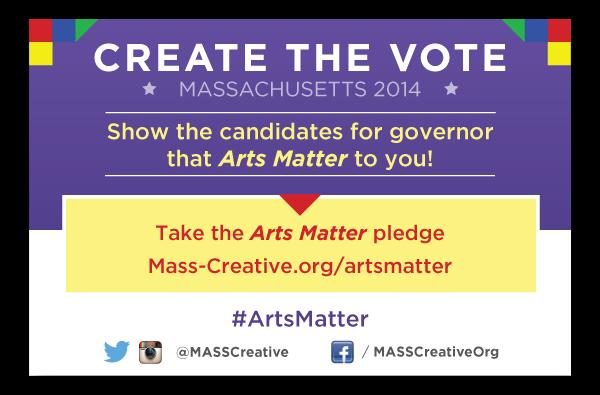 arts-matter-ad-(web)4.png