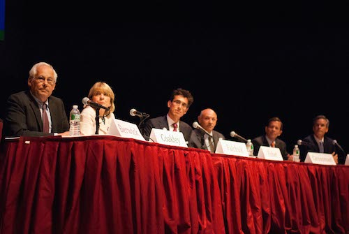 forum_candidates(re-sized)2.jpg