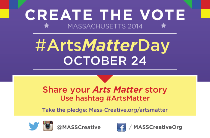 arts-matter-day-ad.png