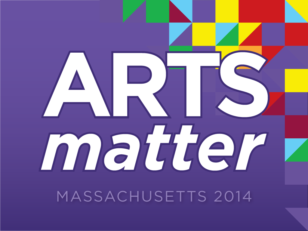 Arts-Matter-sign2.png