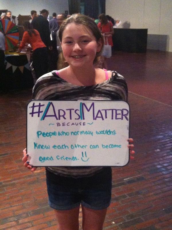 gbte2014__ArtsMatter_1.jpg
