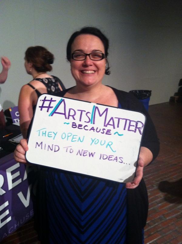 gbte2014__ArtsMatter_3.jpg