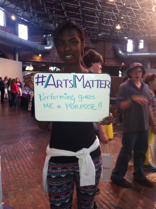 gbte2014__ArtsMatter_5.jpg