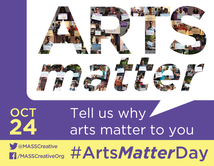 Arts-Matter-Day-ad-(new-version).png