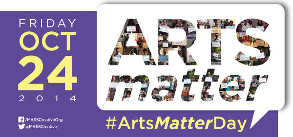 thunderclap-arts-matter-day(dropshadow).png
