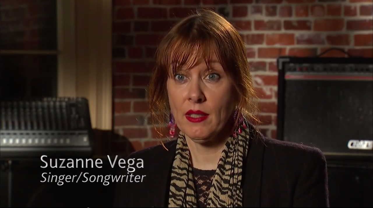 suzanne_vega.png