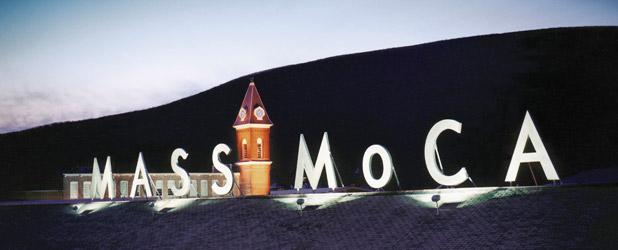 p_mass_moca.jpg