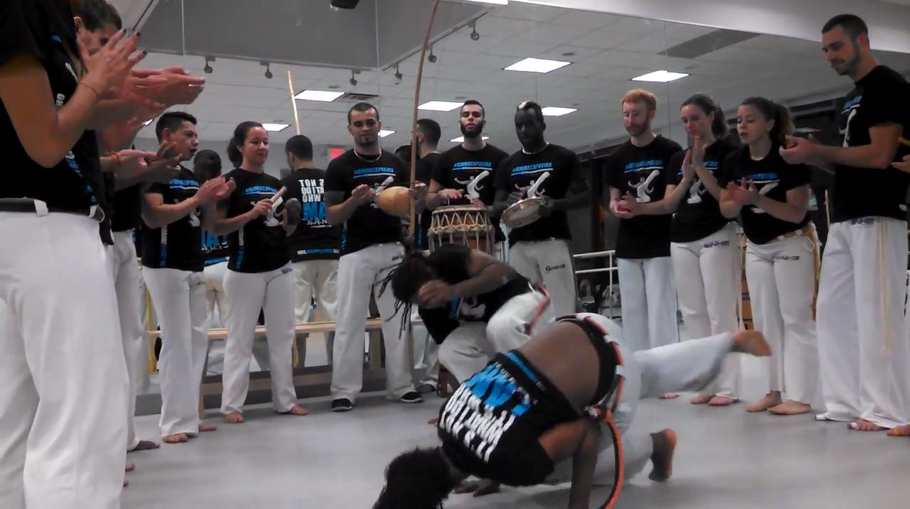 sinha_capoeira.png