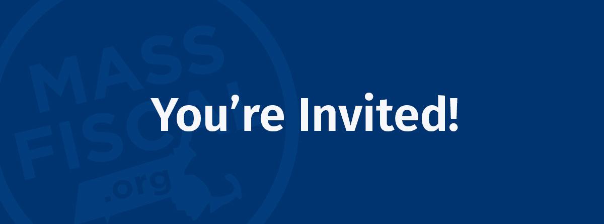 MFA_Invite_Note_Header_FB.jpg