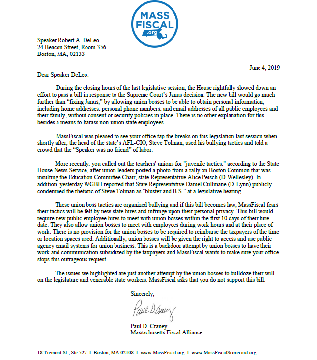 MassFiscal_Letter_to_DeLeo.png
