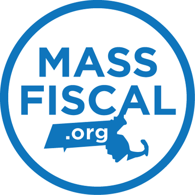MASSFISCAL.png