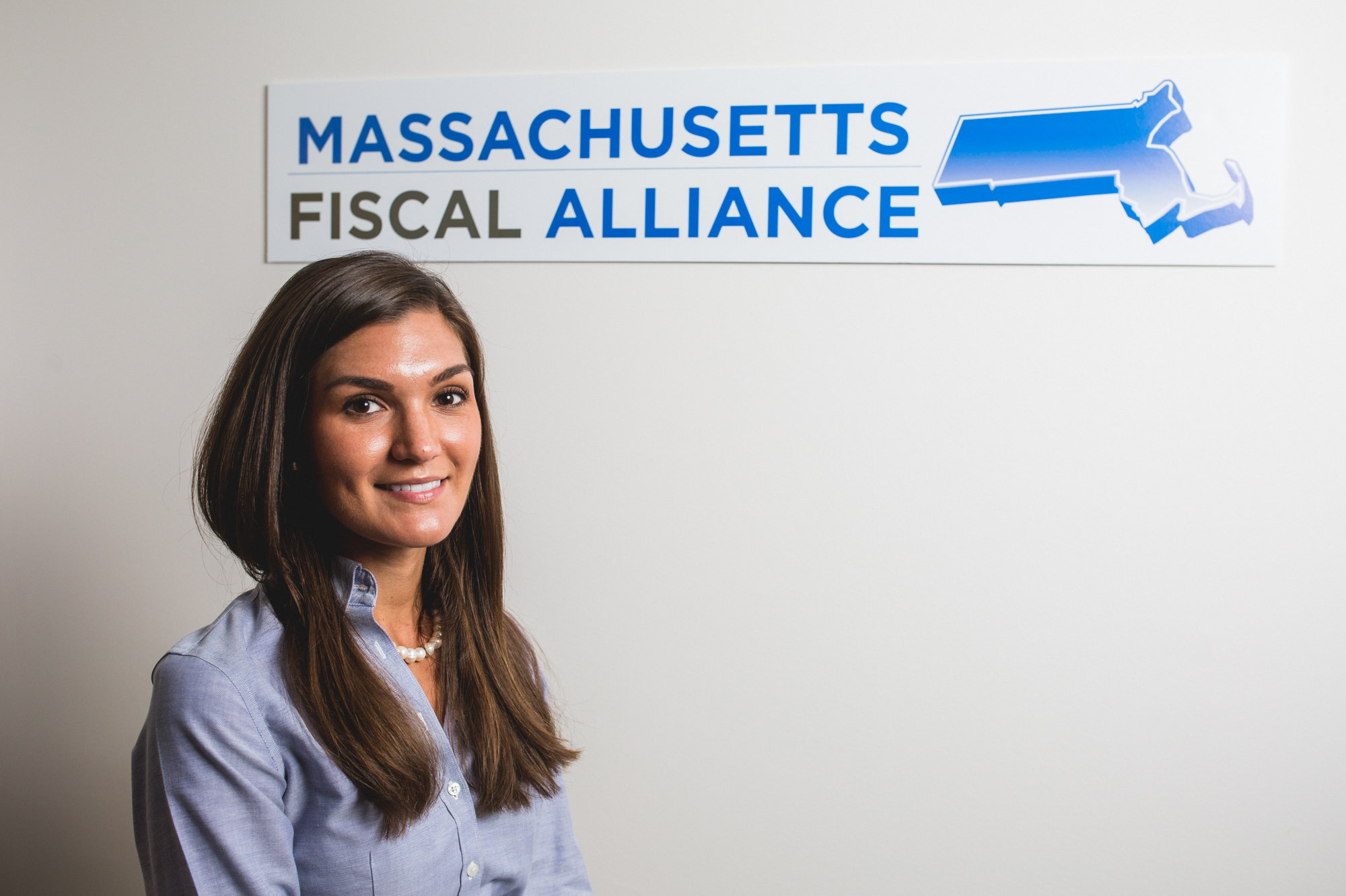 Laurie-Belsito-MassFiscal-Legislative-Director