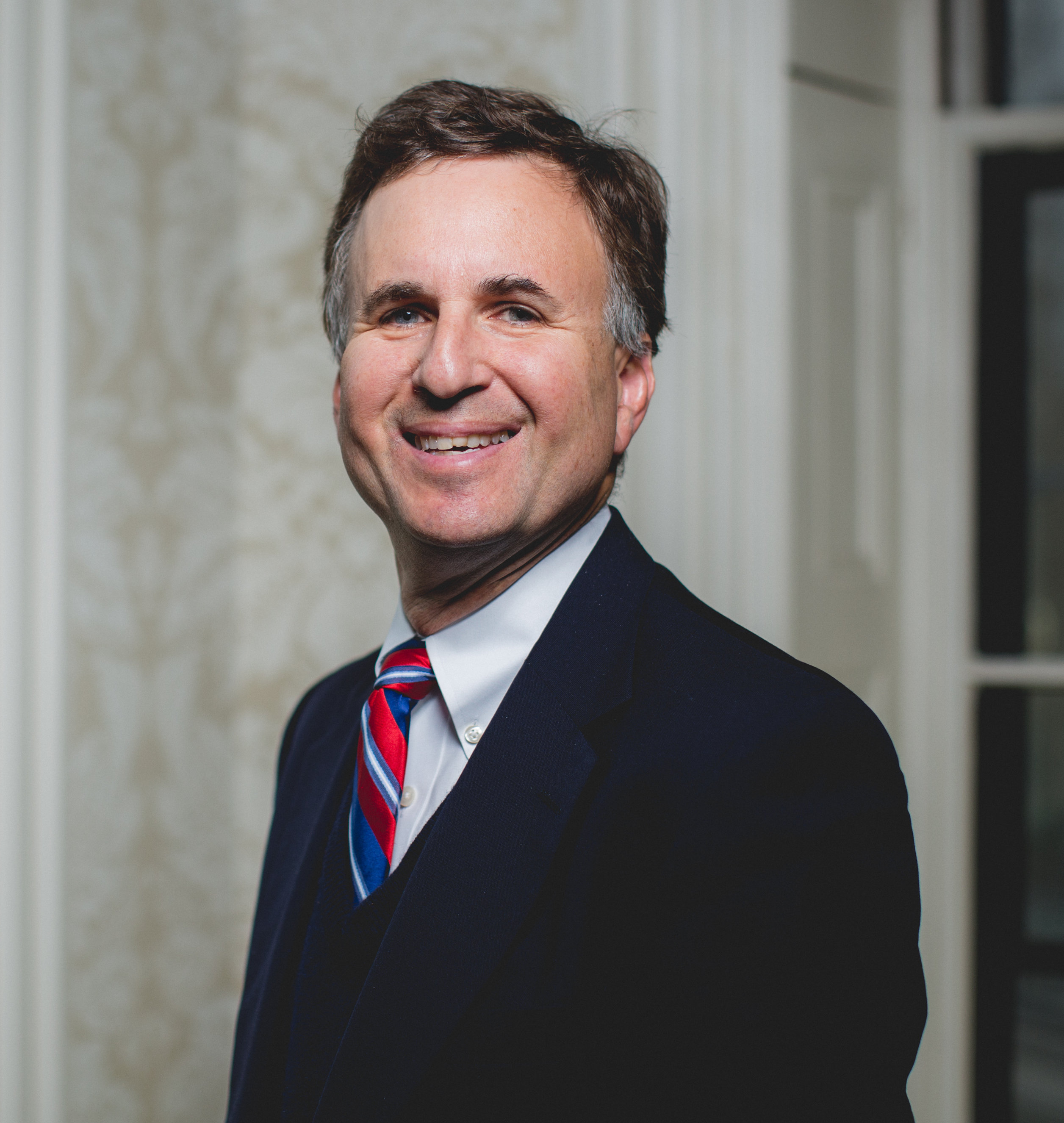 Mark Cohen-MASSFiscal-Chairman