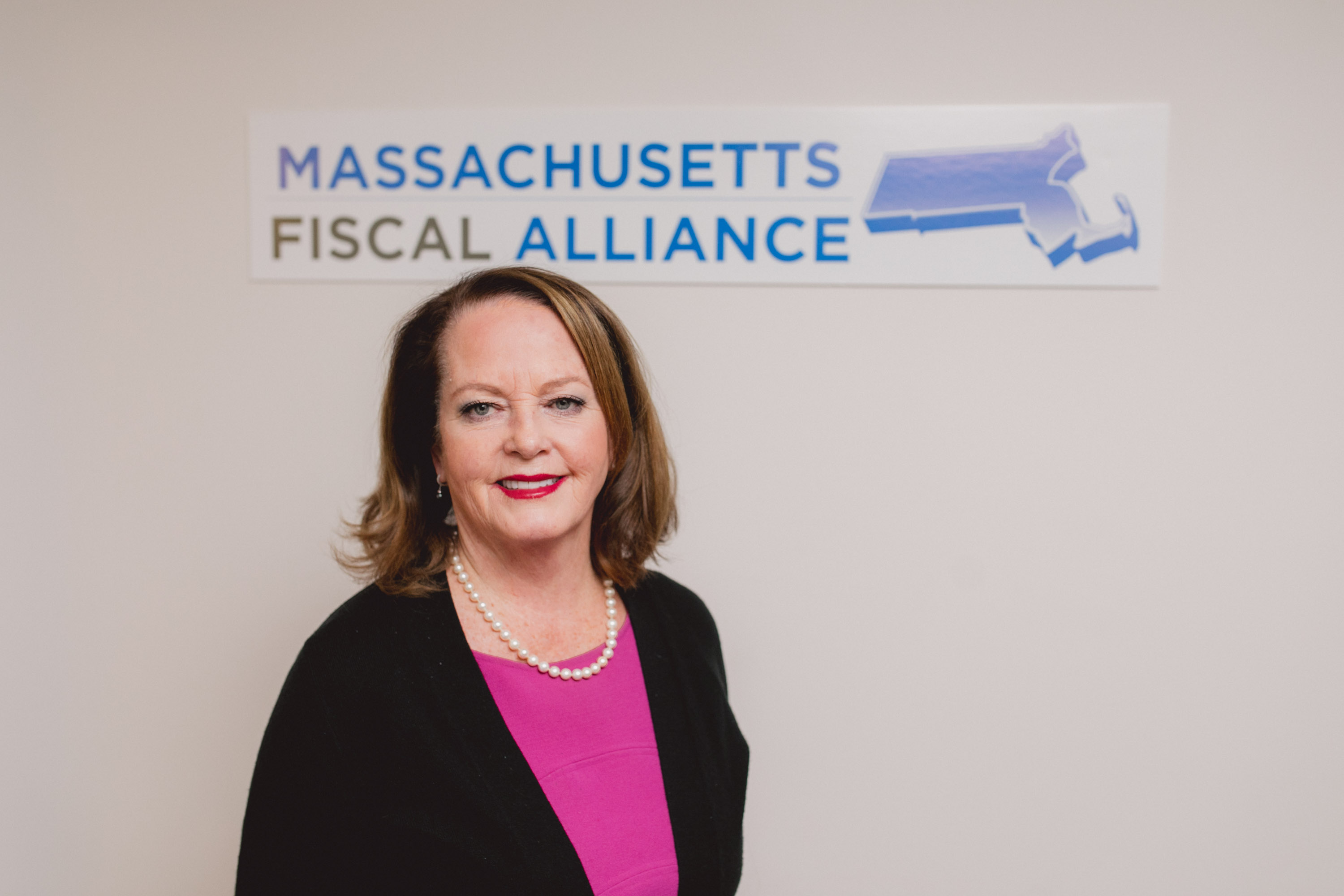 Anne-J-Bresnahan-MassFiscal-Finance-Director
