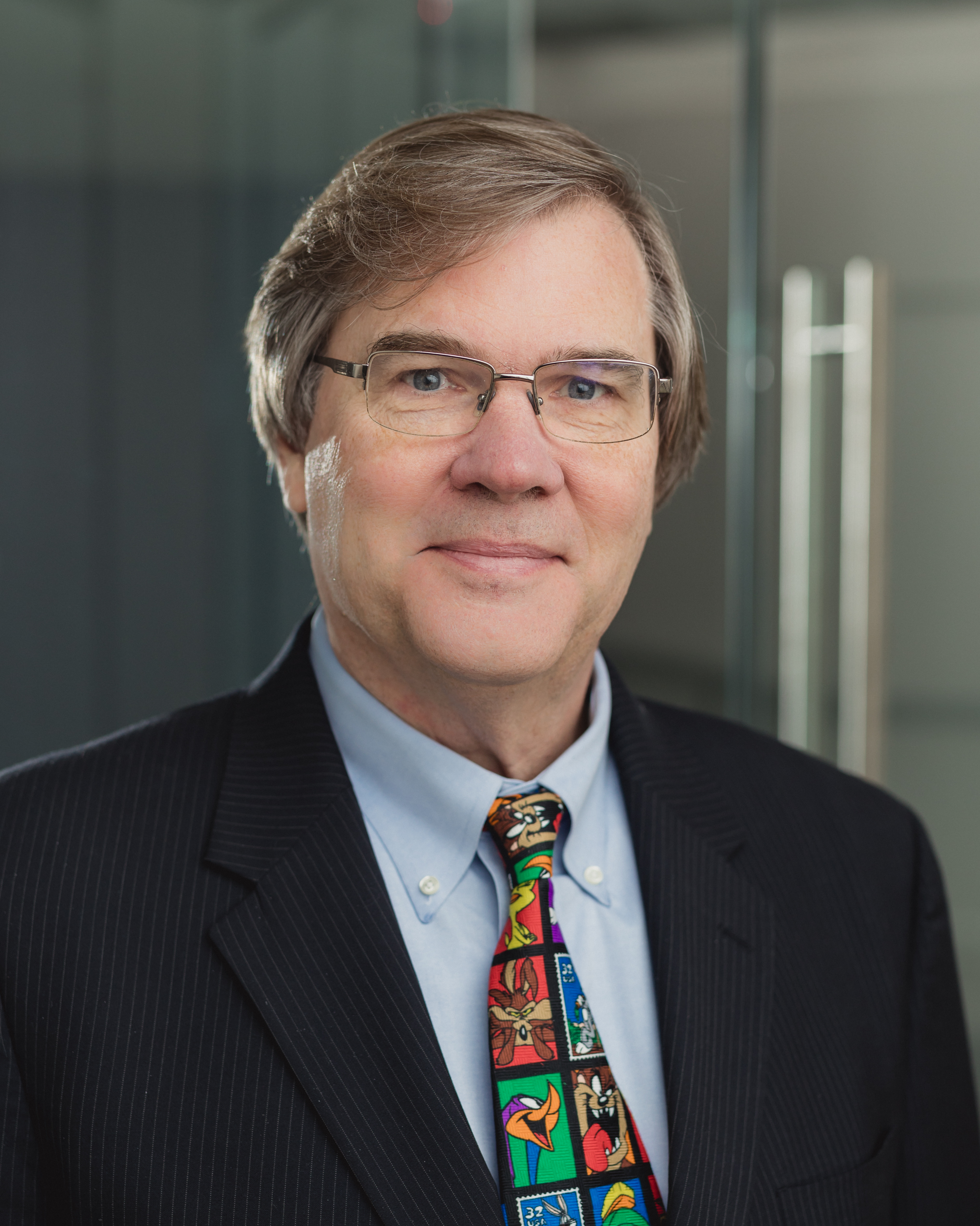 Carl-Nelson-MassFiscal-Board-Member
