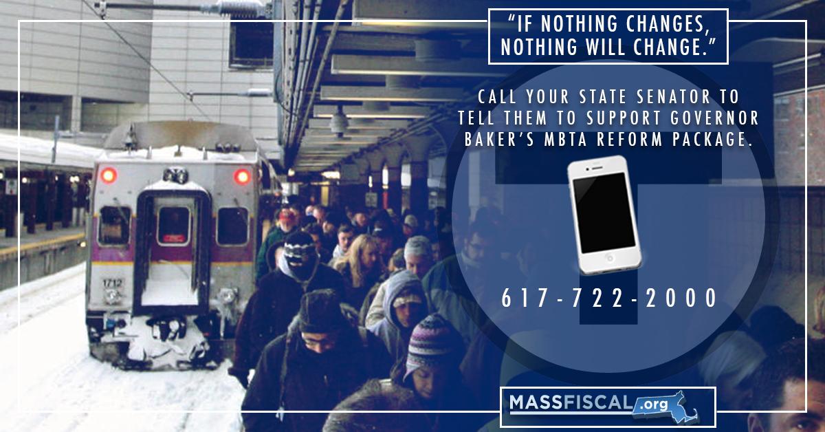 MBTA_FB_Ad3.jpg