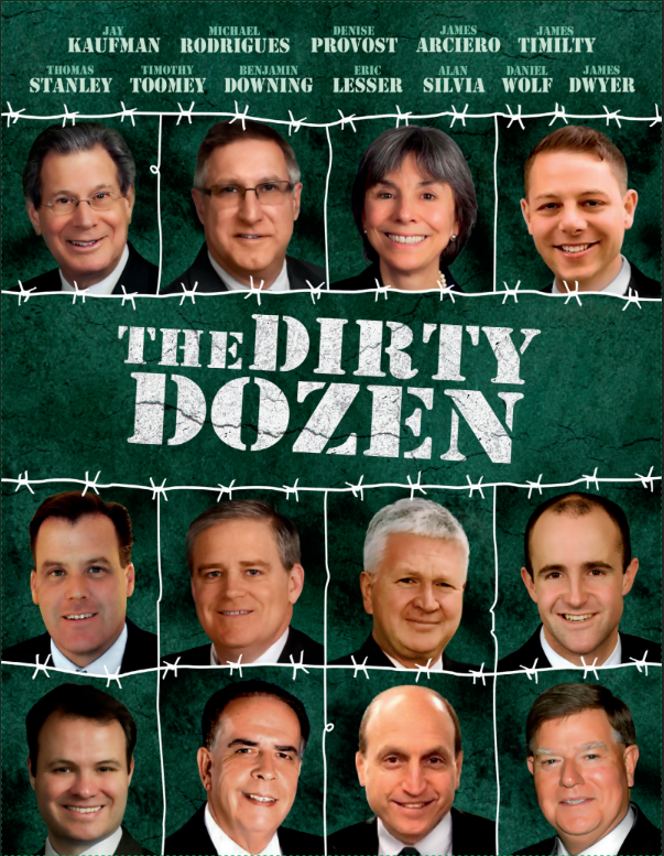 Dirty_Dozen.PNG