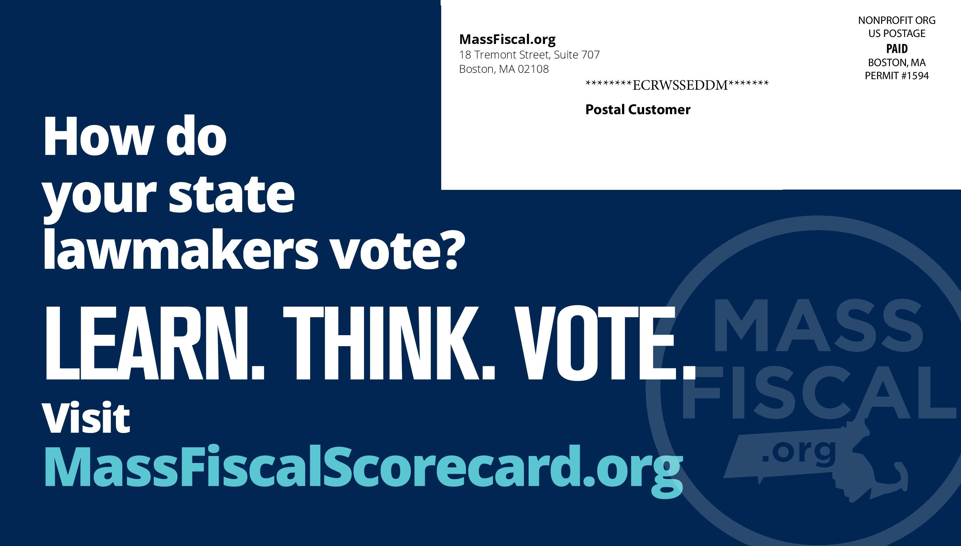 1_OF_3_MFA_Scorecard_Mailer_PRINT-page-002.jpg
