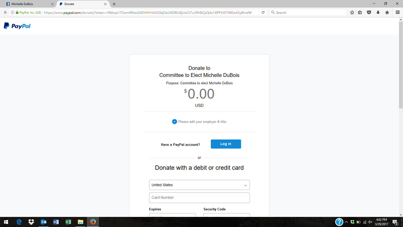 Screenshot_of_DuBois_PayPal_I.png