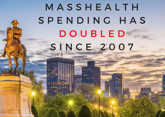 MassHealth_Spending.png