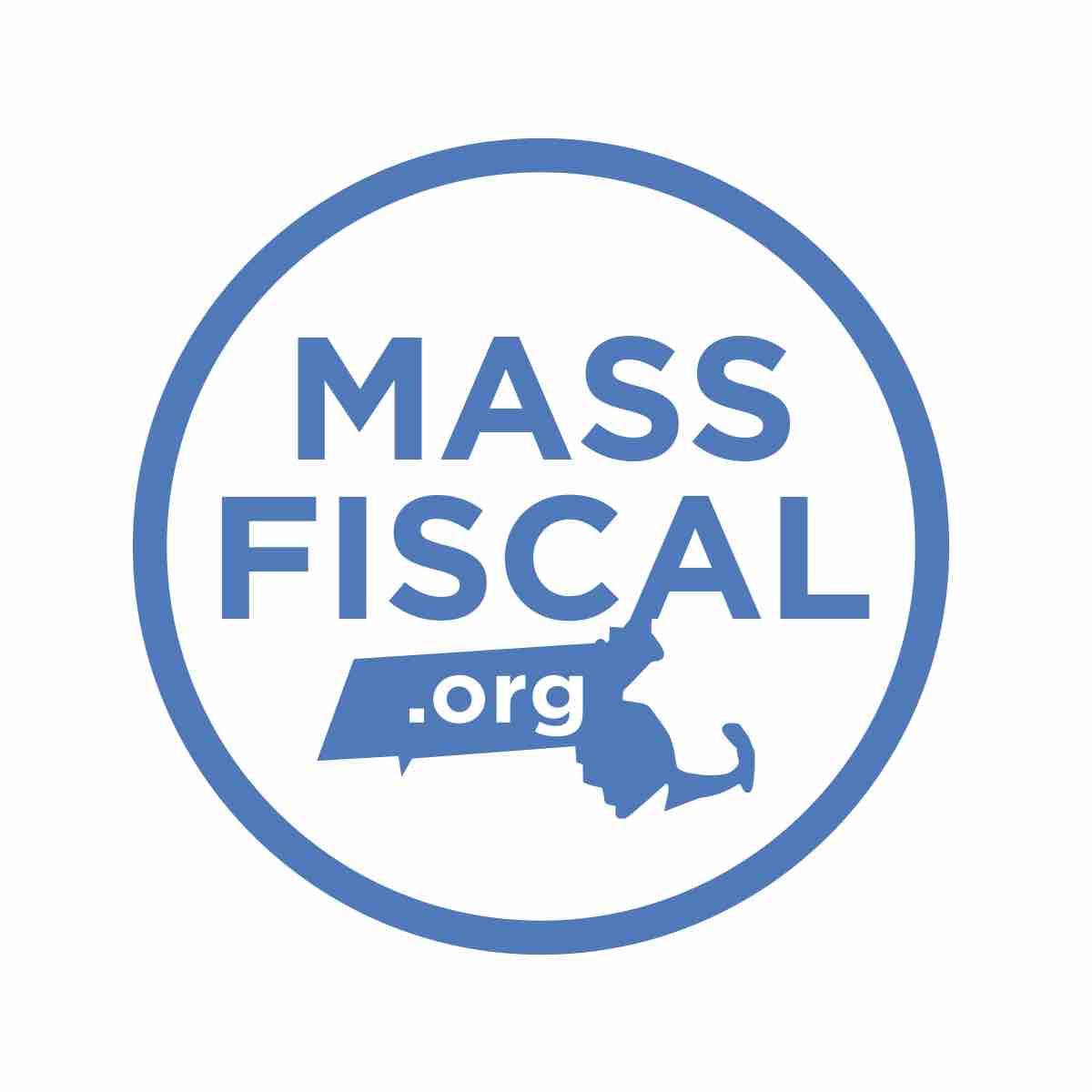MassFiscal