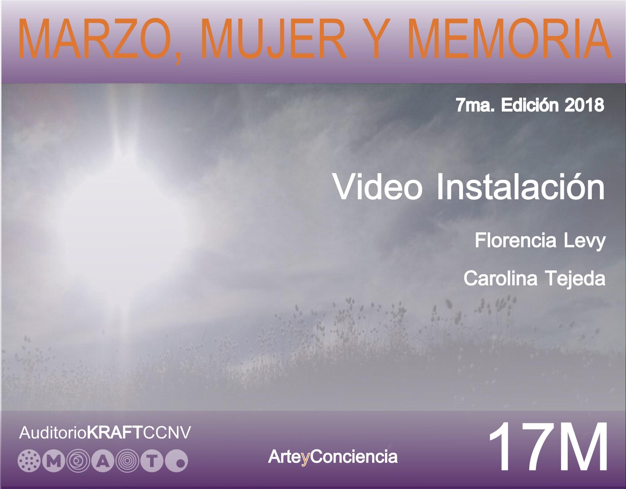 17M_MMM_video_instalación.jpg